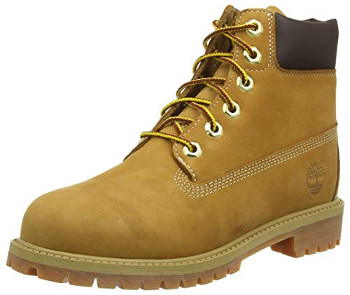 1923 1 timberland 6in prem wheat 1290 | Timberland