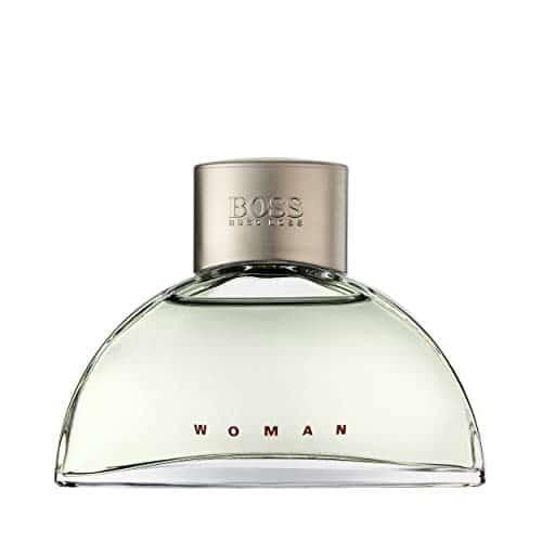 2327 1 hugo boss boss woman eau de p | Hugo Boss Boss Woman, Eau de Parfum, 1er Pack (1 x 90 ml)