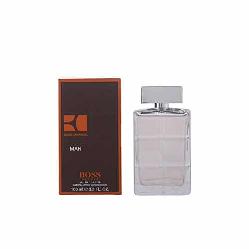 2562 1 boss orange man 100 ml edt | Boss Orange