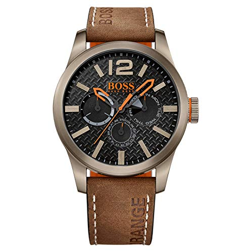 2565 1 hugo boss orange herren multi | Boss Orange