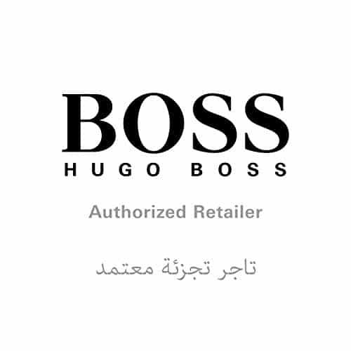 2551 5 hugo boss orange man men eau   Hugo Boss Orange Man, men, Eau de Toilette, Vaprisateur / Spray, 1er Pack (1 x 100 ml)