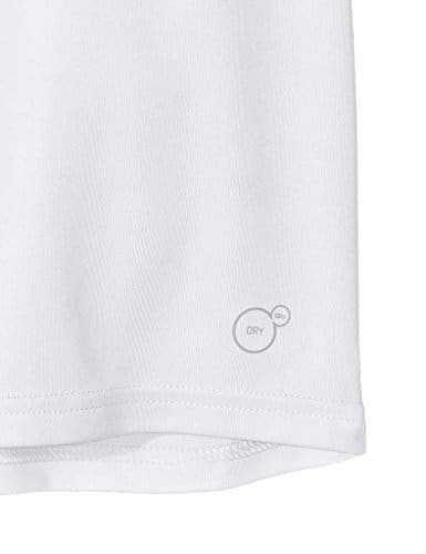 3856 6 puma kinder liga jersey jr t s | PUMA Kinder Liga Jersey Jr T-shirt, weiß (Puma White/Puma Black), 152