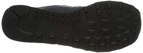 9752 4 new balance herren 574v2 sneak   New Balance Herren 574v2 Sneaker, Blau (Blue Eae), 42.5 EU